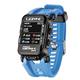 Lezyne Micro C GPS Watch Color