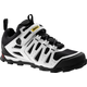 Mavic Crossride Elite Womens Shoes