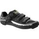 Mavic Aksium Elite 2 Shoes