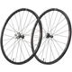 Industry Nine AR25 6-BOLT Wheelset