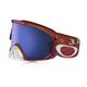 Oakley O Frame TLD Edition Goggle
