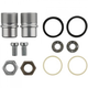 Race Face Aeffect Pedal Rebuild Kit