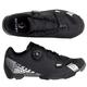 Scott Comp Boa Women's Shoes