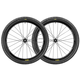 Mavic Xa Pro Carbon 27.5 Boost Wheel