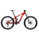 Giant Reign Advanced 1 27.5 Bike
