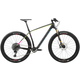 Niner Air 9 RDO 5 Star X01 Eagle Bike
