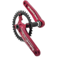 Race Face Atlas 68/73mm Crankset