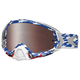 Oakley Mayhem Pro TLD Edition MX Goggles