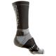 Dissent Supercrew Nano 6'' Socks