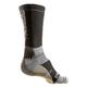 Dissent Supercrew Nano 8'' + Cutec Socks