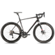 Niner RLT 9 RDO 5 Star Ultegra Di2 Bike