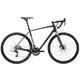 Niner RLT 9 RDO 3 Star Rival Bike