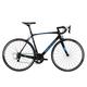 Masi Evoluzione 105 Bike 2017