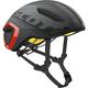 Scott Cadence Plus Helmet