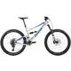 Bansheespitfire X0 Eagle Jenson Bike