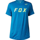 Fox Flexair Moth SS Knit Tee