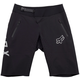 Fox Attack Pro Shorts