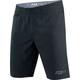 Fox Ranger Shorts