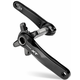 Shimano XT Fc-M8000-B1 Boost Cranks 175mm, 96 Bcd, No Chainring or BB
