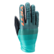 Yeti Enduro Glove