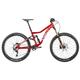 Knolly Endorphin SLX Jenson Bike