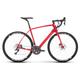 Diamondback Century 5 Road Bike 2017