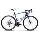 Diamondback Century 4 Road Bike 2017