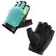 Mavic Aksium Womens Gloves