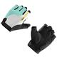 Mavic Ksyrium Elite Womens Gloves