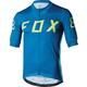 Fox Ascent SS Jersey