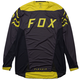 Fox Flexair Moth LS Jersey