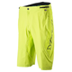 Yeti Enduro Shorts