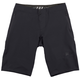 Fox Altitude Shorts