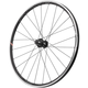 HED Wheels Ardennes LT+ Clincher