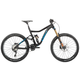 Knolly Delirium SLX Jenson Bike
