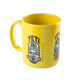 Yeti Evo Coffee Mug Yellow