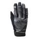 Yeti Prospect Glove
