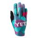 Yeti Women's Enduro Gloves