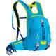 Camelbak Skyline LR 10 Pack