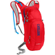 Camelbak Lobo Pack Racing Red/Pitch Blue