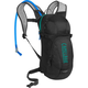 Camelback Magic Pack