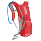 Camelbak Ratchet Pack Racing Red/Silver