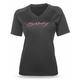 Fly Racing Womens Action Jersey