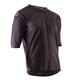 Leatt DBX 3.0 Short Sleeve Jersey