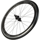 HED Jet 4 Plus Black Road Wheels