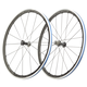 Shimano WH-R9100-C40 Clincher Wheelset