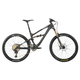 Spot Rollik 5 Star XX1 Eagle Bike
