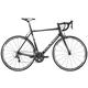 Colnago Clx Ultegra Bike 2017 Black, 52