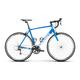 Diamondback Century Sport Bike 2017