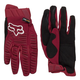 Fox Legion Gloves